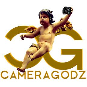 Camera Godz