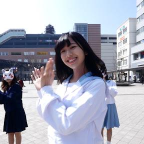 Tokyo Bon 東京盆踊り2020 大分ver 製作委員会