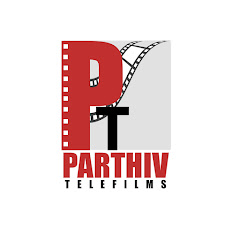 Parthiv Telefilms
