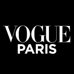 Vogue Paris