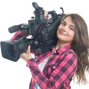 Школа кино и телевидения АУРУМ