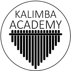 Kalimba Academy