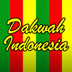 Dakwah Indonesia