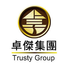 Trusty Group卓傑集團