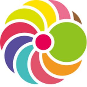 KANSAI Tourism Bureau