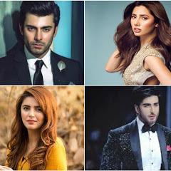 Pakistani celebrities news