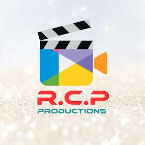 R.C.P Productions