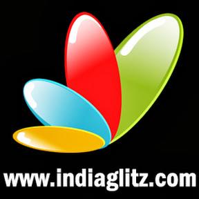 IndiaGlitz - Tamil Short Films & Music Videos