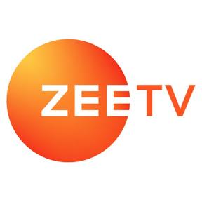 ZEETV APAC