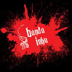 Banda Inku
