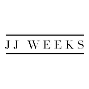 JJ Weeks