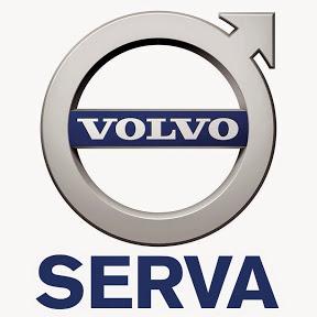 Serva Volvo