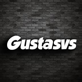 Gustasvs