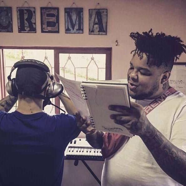 #muchorap  #trapmusic #akapellah  #akapellah🎤  #lilsupa #rap  #venezuela #raplatino  #hiphoplatino  #nuevo #tema #lomejordelhiphop  #lomejordelhiphopvenezolano