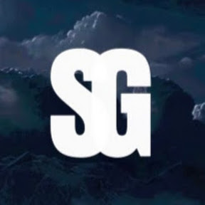 Sterling Gaming