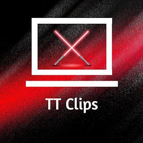 TT Clips