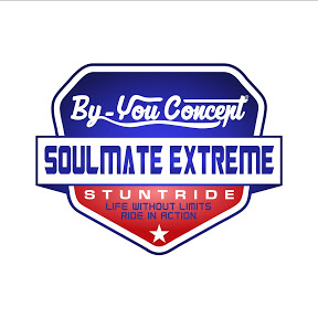 Soulmate Extreme