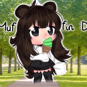 I Muffin I