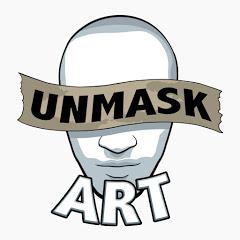 Unmask Art