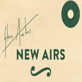 NEW AIRS