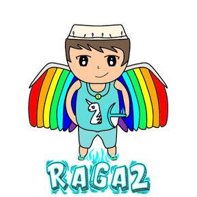 RAGA2