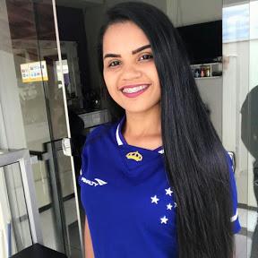 Renata Virgem