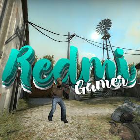 REDMI Gamer