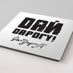 DaiDarogu! Band