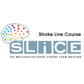 Stroke Live Course online