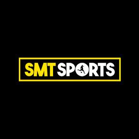 SMT Sports