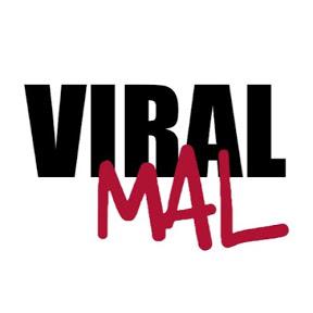 Viral Mal