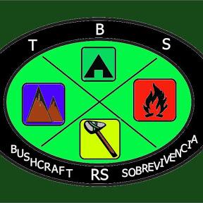 Tchano Bushcraft & Sobrevivencia