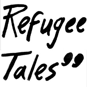28 Tales for 28 Days