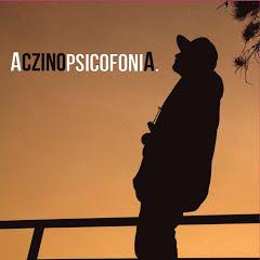 Aczino - Topic