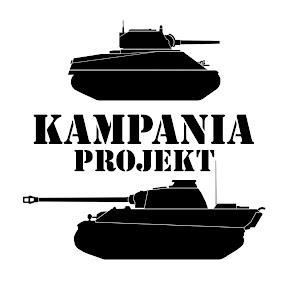 Projekt Kampania