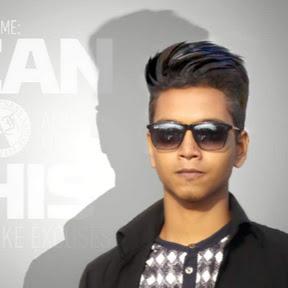Sameul Hasan