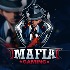 Mafia Gaming