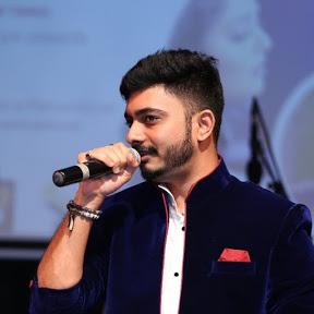 Abhay Jodhpurkar - Topic