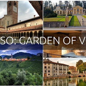 Province of Treviso - Topic