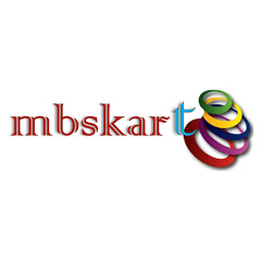 mbskart.com - wedding chura|Bridal Chura| Bangles with name and photo