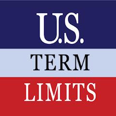 US Term Limits