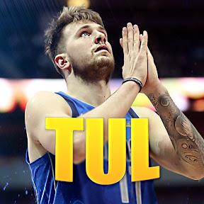 TuL 2K