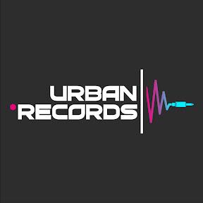 Urban Records
