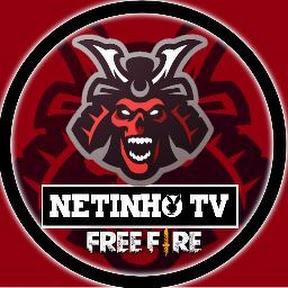 NETINHO TV