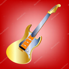 Music pac