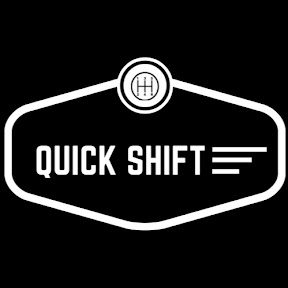 Quickshift.club