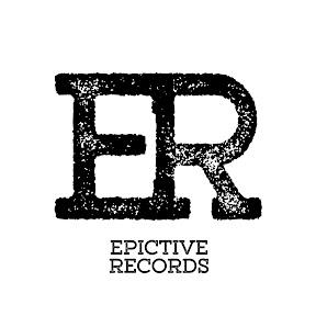 Epictive Records