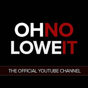 OhNoLoweIt