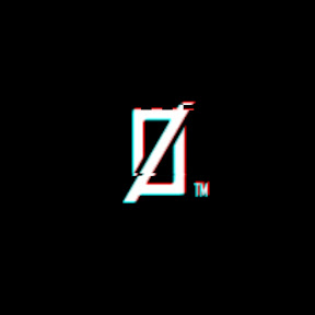 ZeroImpact