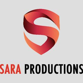 SARA PRODUCTIONS